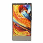 "Mione Mix Mini, 4G Dual Sim, 32GB, 5.35"" IPS, Gold"